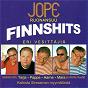 Album Finnshits de Jope Ruonansuu