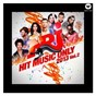 Compilation Nrj hit music only 2013 vol. 2 avec Alex Hepburn / Bakermat / Jason Derulo / 2 Chainz / Miley Cyrus...