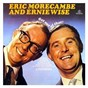 Album Get out of that! de Morecambe & Wise