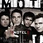 Album Motel (special edition) de Motel