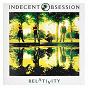 Album Relativity de Indecent Obsession