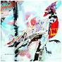 Album Sensación térmica de Kiko Veneno
