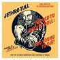Album Commercial traveller de Jethro Tull