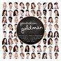 Compilation Génération goldman avec Corneille / M. Pokora / Tal / Leslie / Ivyrise...