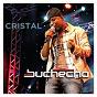Album Cristal de Buchecha