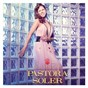 Album Stay with me de Pastora Soler