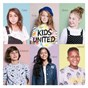 Album Un monde meilleur de Kids United