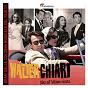 Compilation O.S.T. walter chiari (fino all'ultimo respiro) avec Cochi E Renato / Peppino DI Capri / Summit Studio / New Trolls / Stefano Cenci