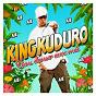 Album Viens danser avec moi (feat. obed) de King Kuduro