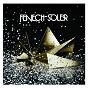 Album Fenech-soler de Fenech Soler