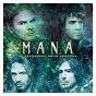 Album El verdadero amor perdona de Maná