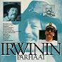 Album Irwinin parhaat de Irwin Goodman