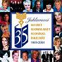 Compilation Suuret suomalaiset suosikki-iskelmät 1969-2004 avec Lea Laven / Seija Simola / Markku Suominen / Carola / Fredi...