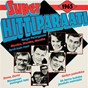 Compilation Superhittiparaati 1965 avec Kari Kuuva / Johnny / Reijo Taipale / Katri Helena / Seppo Hanski...