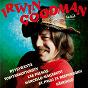Album Rentun rallit de Irwin Goodman