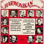Compilation Harmonikan parhaat avec Kalevi Nyqvist / Trad. / Viljo Vesterinen Ja Dallape Orkesteri / Lasse Pihlajamaa / Frosini Pietro...