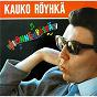 Album Onnenpäivä de Kauko Röyhkä