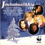 Compilation Joulumusiikkia 1999 avec Martti Talvela / Kai Hyttinen / Laura Voutilainen / Laila, Brita Ja Vieno / Markku Aro...