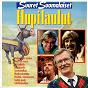 Compilation Suuret suomalaiset hupilaulut avec Jukka Virtanen / Vesa Matti Loiri / Seitsemän Seinahullua Veljestä / Timo Koivusalo / Kari Kuuva...