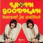 Album Harvat ja valitut de Irwin Goodman