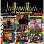 Compilation Hittimittari avec Kaija Koo / Juice Leskinen Grand Slam / Sig / Mamba / Tiina Tiikeri...