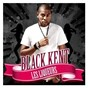 Album Les liqueurs de Black Kent