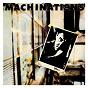 Album Uptown de Machinations
