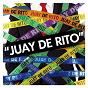 Compilation Juay de rito avec Vários / Banda Machos / Margarita la Diosa de la Cumbia / Pesado / Koko