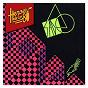 Album Heroes de los 80. lola de Sade