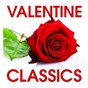 Compilation Valentine classics avec Güher Pekinel / Maurice Ravel / Kiri Te Kanawa / Giacomo Puccini / Marek Janowski...