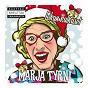 Album Eikan kulkuset de Marja Tyrni