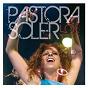 Album 15 años de Pastora Soler