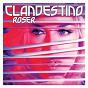 Album Clandestino de Roser