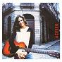 Album Acesso de Zélia Duncan