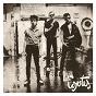 Album Heroes de los 80. Extraño corte de pelo de Los Coyotes