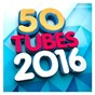 Compilation 50 tubes 2016 avec DJ Antoine / Francesco Yates / Robin Schultz / Robin Schulz / Madcon...
