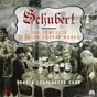 Album Schubert : Complete Secular Choral Works Volume 1 - 'Transience' de Arnold Schoenberg Chor / Franz Schubert