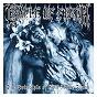 Album The principle of evil made flesh de Cradle of Filth