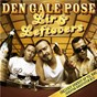 Album Lir & leftovers de Den Gale Pose