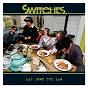 Album Lay down the law de Switches