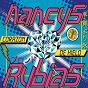 Album Corazon de hielo de Nancys Rubias