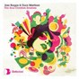Album Soul creation sessions de Jose Burgos / Duce Martinez