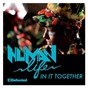 Album In it together de Human Life