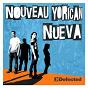 Album Nueva de Nouveau Yorican