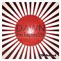 Album Dawn (feat. S.y.F) de Pete Tong