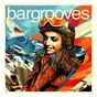 Compilation Bargrooves après ski 3.0 avec Beanfield / Andy Daniell / Breach / Andreya Triana / MK...