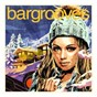 Compilation Bargrooves après ski 6.0 avec Fred Everything / Anabel Englund / Red Rack Em / Dennis Ferrer / Ben Westbeech...