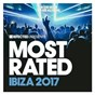 Compilation Defected presents most rated ibiza 2017 (mixed) avec Ralphi Rosario / Camelphat / Elderbrook / Route 94 / Dario D Attis...