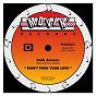 Album Don't turn your love (feat. tony jenkins) de Park Avenue