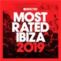 Compilation Defected presents most rated ibiza 2019 avec Kathy Sledge / Roberto Surace / Vision / Andreya Triana / Pete Heller S Big Love...